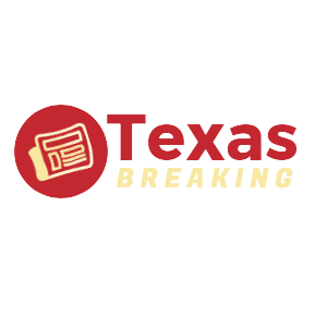 Texas Breaking News