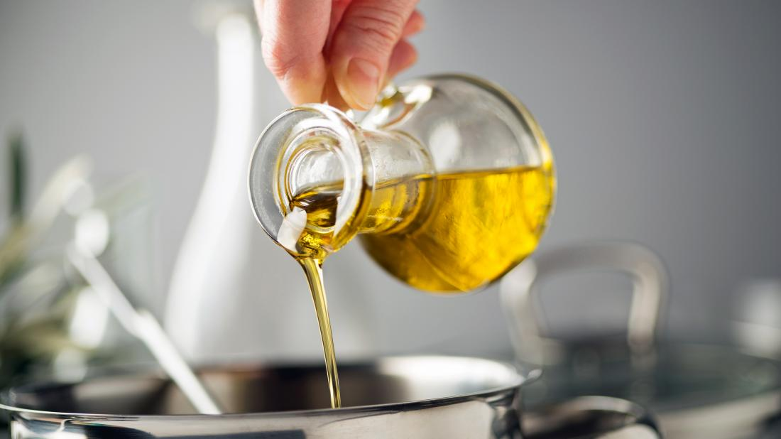 olive 2%