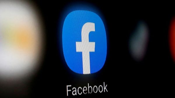 Facebook on Offensive Line, As Its Former Employee Share Her Testimony