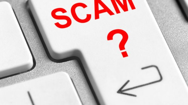 Scammers In Houston Are Employing Advanced Methods To Prey On Unsuspecting Victims