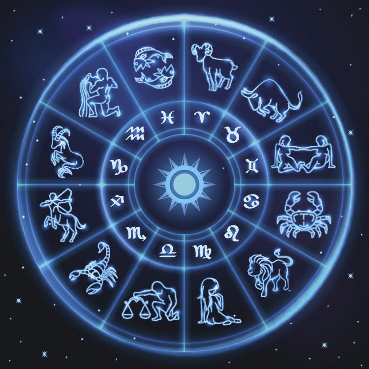 Horoscope July 16: Check Your Horoscope Predictions Now!