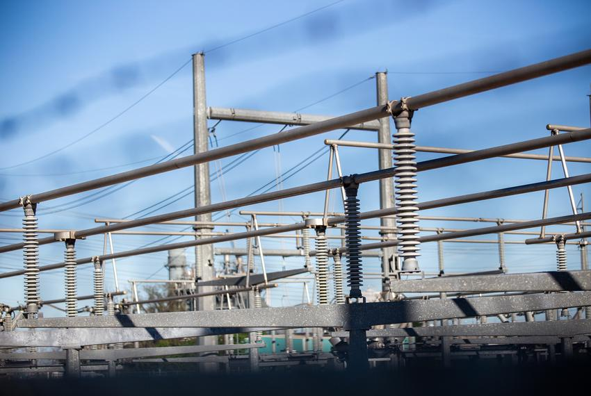 ERCOT unveils its plan to tackle improvements to state's power grid. Here's what's in it.
