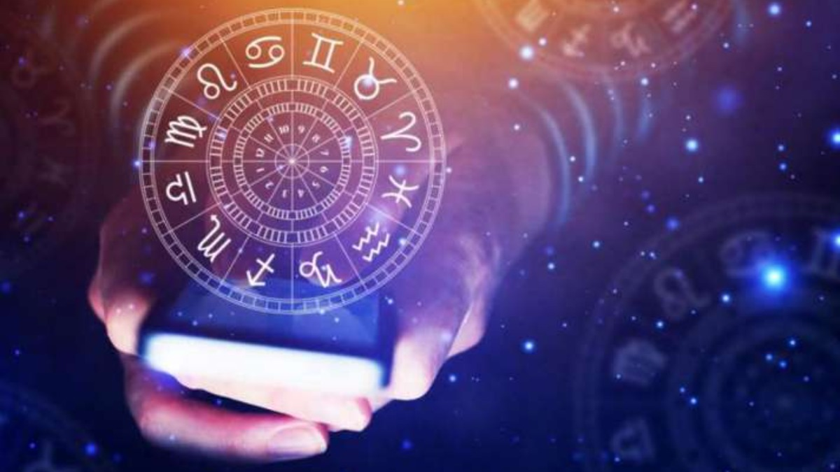 Horoscope For July 28, 2021: Check Out If The Star Is In Your Favour!