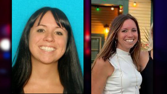 Richmond Authorities Calls On The Community For Information On Missing Woman