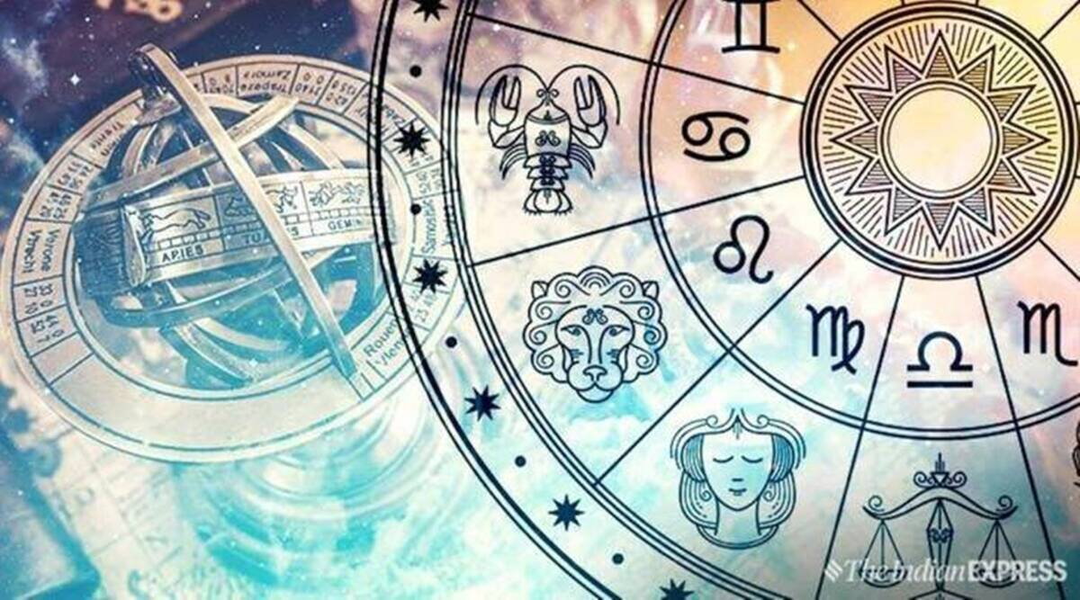 Horoscope For Tuesday, 8/10/2021 By Christopher