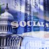 2022 Social Security Checks Could Get a Major Increase