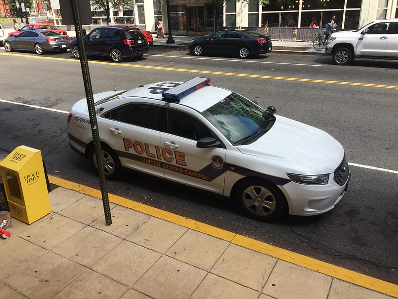 US-Capitol-Police