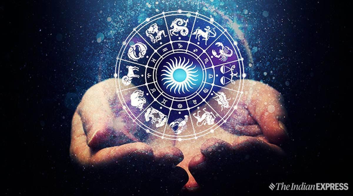 Horoscope For August 5 2021