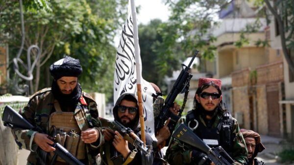 Taliban Going Every House of Afghanistan And 'Hanging' Them Who Worked With US: Source