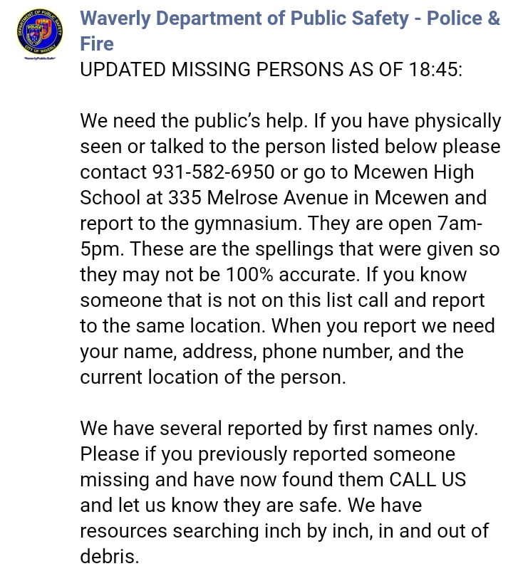 Missing-person-list