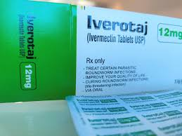 ivermectin-tablet-for-humans