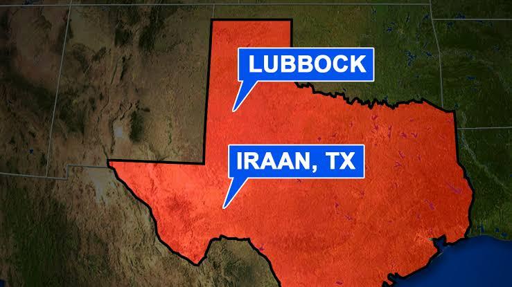 iraan-texas-closes-due-to-covid