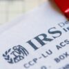 'Math Error' Puts Millions Of Taxpayers In A Spot, IRS Notifies Payment