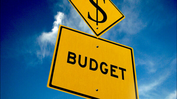 San Antonio Is Seeking Your Input on How To Spend $229 Million in ARPA Funds.