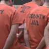 Bexar County Jail Will Give $100 Care Packages To Inmates Who Will Get COVID-19 Vaccines