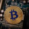 Texas Senator Ted Cruz Believes Bitcoin Mining Will Help State's Power Grid Problems
