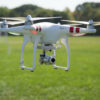 Chinese Drone Purchase By The US Invites Criticism