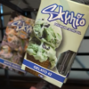 After Texas Says Delta-8 THC Products Are Illegal, Texas CBD And Vape Shops File TROs