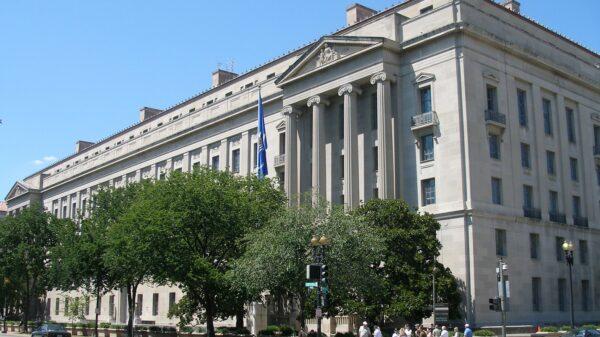 U.S. Justice Department Starts Investigation On Complaints Against Texas' Juvenile Prisons