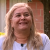 Colombian Woman Has ALS – It's Not Terminal But She Chose To Die By Euthanasia