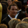 Is Matthew McConaughey Going To Run For Texas Governor?