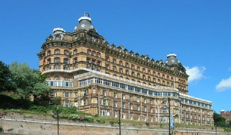 Not racist! Women who demanded refund as hotel houses Afghan refugees say