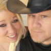 Family Of Woman Murdered By Husband Will Host 5K Walk To Remember Her, Husband Still On The Run