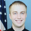 No Charges Against White Officer Who Shot Black Man, Leaving Him Paralyzed