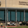 Teenager Injured In North Texas School Shooting Gets Out of Hospital