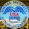 Social Security Cost of Living Projection Dips Slightly From Historical High