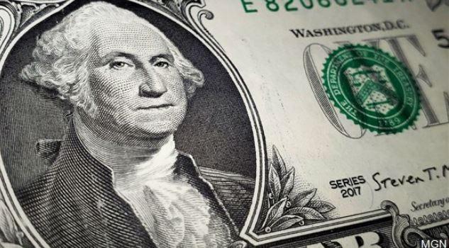 Social Security Bill Changing COLA Formula