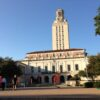 Texas' Public Universities See More Enrolments Than Community Colleges; First Time Since 1990
