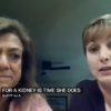 UCHealth Denies Kidney Transplant To Unvaccinated Woman & Donor