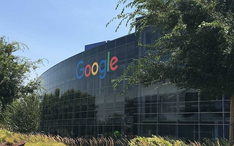 US Government Stealthily Issues Google With Keyword Warrants In Tracking Down Individuals