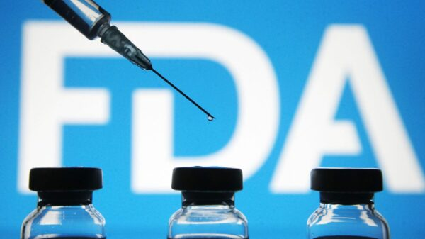 Fact Or Lie: FDA Concluded COVID-19 Vaccines Are Unsafe For People Under 65