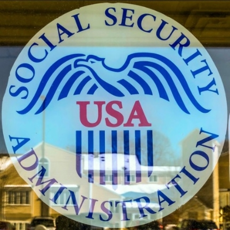 https://www.gobankingrates.com/retirement/social-security/how-to-prepare-for-retirement-without-social-security-income/