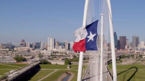 Most California Residents PreferToMoveInToThis CountyInHouston, Texas - Study